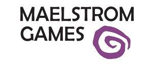 Maelstrom Games